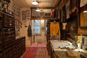 10 art workshop