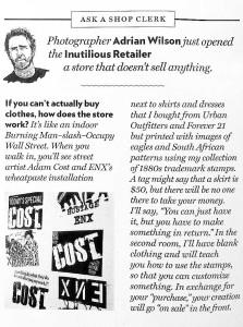 NY-Magazine-Inutilious-Retailer