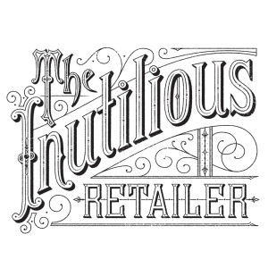 inutilious-retailer-logo